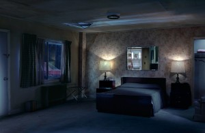 photo Gregory Crewdson
